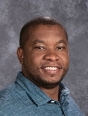 New Assistant Principal selected at Skyview Middle School