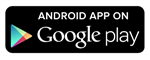Google Play Store icon