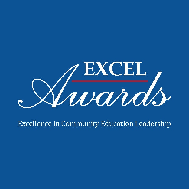 EXCEL Awards
