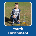 Youth Enrichment
