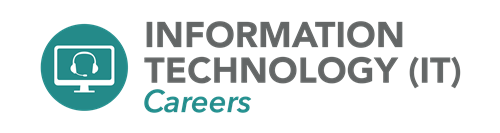 Information Technology (IT) Careers