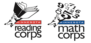 MN Corps