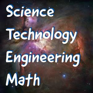 Science Technology Engineering Math