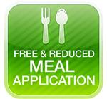 Free & Reduced Meal Application icon