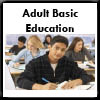 Adult Basic Education