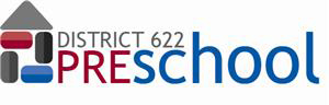 District 622 Preschool