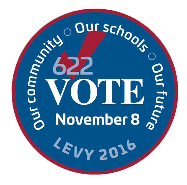 Levy 2016