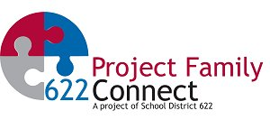 622 Project Family Connect Logo