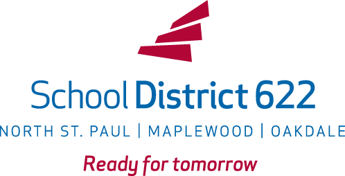 North St. Paul-Maplewood Oakdale ISD 622